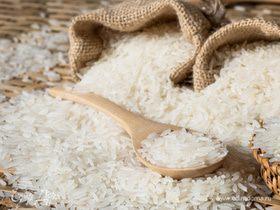 Интересные исторические факты об истоках культуры выращивания и потребления риса