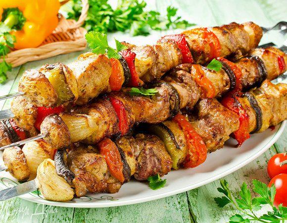Как правильно мариновать разное мясо: секреты, тонкости, советы