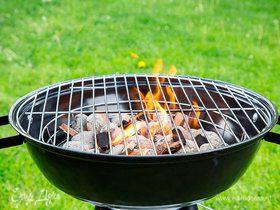Жаркая история: готовим инвентарь для пикника к летнему сезону