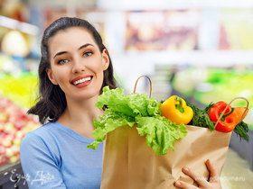 Еда как лекарство: 7 натуральных продуктов от головной боли