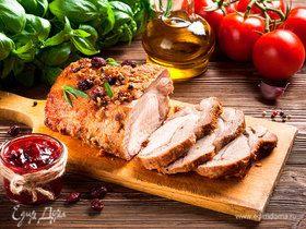 Форма решает все: секреты приготовления блюд в духовке
