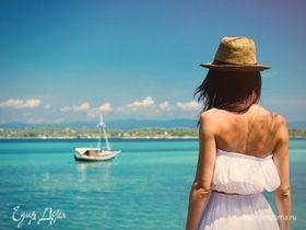 Какой отдых идеально подходит для вас?
