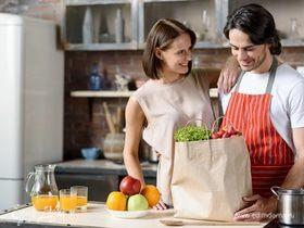 Знакомьтесь: онлайн-сервис доставки продуктов Apeti