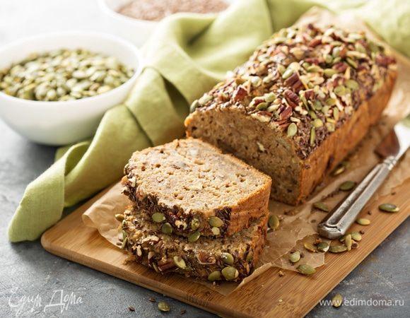 Безглютеновая выпечка: интересные рецепты и кулинарные советы