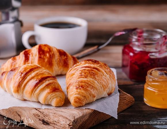 Просыпаемся с удовольствием: что приготовить на завтрак в выходной день