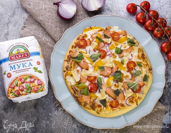 Конкурс рецептов от МАКFА «Домашний шеф-повар»: итоги