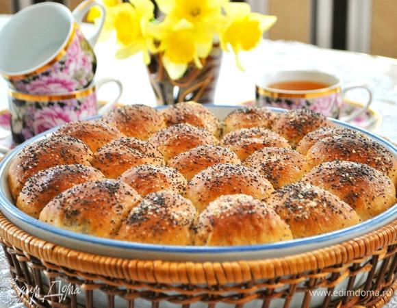 Вкусно и разнообразно: 10 рецептов постных блюд от «Едим Дома»
