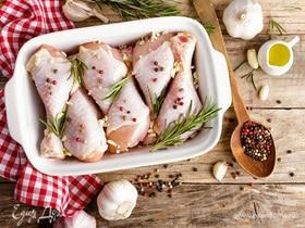 Правда и мифы: 7 фактов о курином мясе