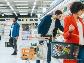 Выбор современного покупателя: какому бренду можно доверять?