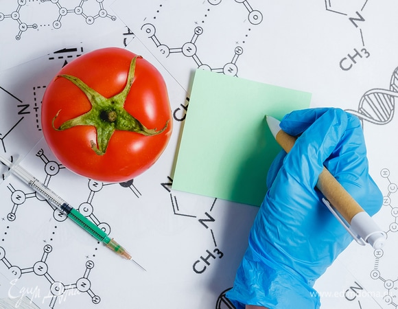 Кулинарное расследование: 7 мифов о томатной пасте