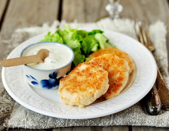 Кулинарные лайфхаки: блюда, которые всегда получаются