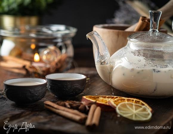 Мировой напиток: чайные традиции разных стран