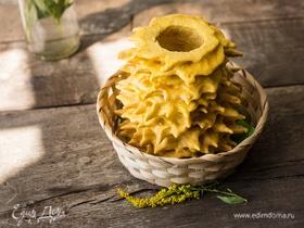 Кухня Прибалтики: национальные литовские блюда