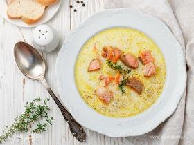 Быстрые рецепты от «Едим Дома»: что приготовить на завтрак, обед и ужин