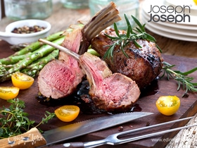 Конкурс рецептов «Мое коронное блюдо» от Joseph Joseph: итоги
