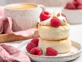 Сырники из творога на любой вкус: классические, диетические, сладкие и соленые
