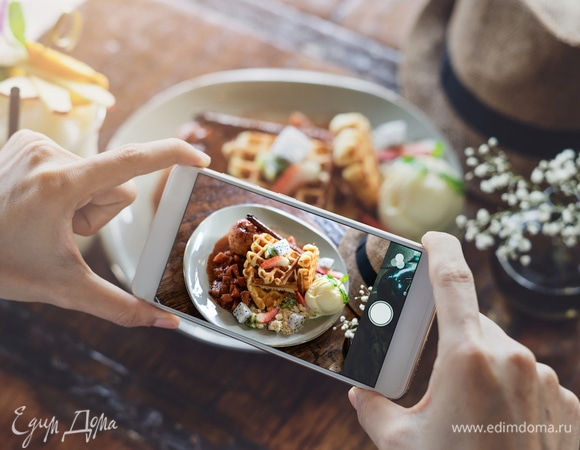 Еда путешественников: что вы знаете о лучших иностранных блюдах?