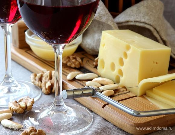 Гид по агротурам: как приготовить вино и где увидеть крокодила