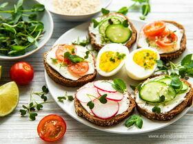 Просто, быстро, аппетитно: оригинальные рецепты закусок для пикника