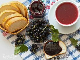 Как приготовить кисель из варенья: подборка рецептов ягодного напитка