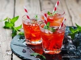Онколог назвала напитки, повышающие риск рака кишечника