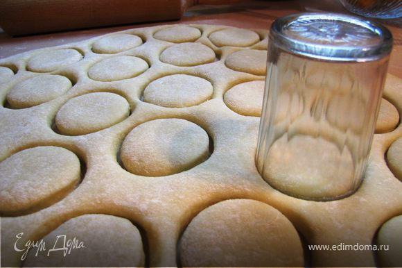 Как приготовить опару для хлеба в домашних условиях