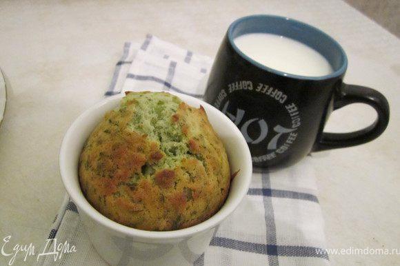 Отличный завтрак. Приятного аппетита!
