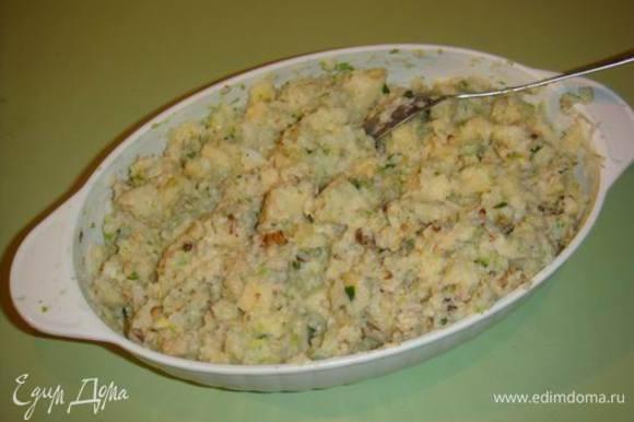 """Отбейте пласт говядины толщиной 1,5 см, обмажьте ее горчицей, посолите и поперчите. (главное, что бы мясо было тонким и хорошо отбитым, что бы рулет на """"выхлопе"""" получитлся не жестким). Надо сделать фарш. (Смешайте купленный фарш с яйцом и размоченным хлебом в молоке до однородной массы и посолите, поперчите по вкусу если требуется. Выложите фарш ровным слоем на говядину, скатайте мясо рулетом. Скрепите зубочистками, затем туго обвяжите бечевкой, смазанной растительным маслом (или капроновой для духовки), оберните фольгой и поместите в разогретую духовку минут на 40. Готовый рулет остудите, поместите под груз на 4,5 часа и после удалите бечевку с зубочистками. Приятного аппетита!"""