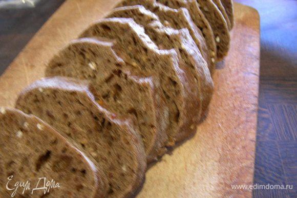 Готовим тосты на сковороде, в духовке или в тостере.