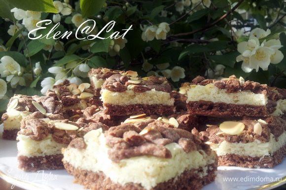 Они не только вкусные, но и красивые, и опять же из творога, полезно, как ни как!!! Угощайтесь!!!!