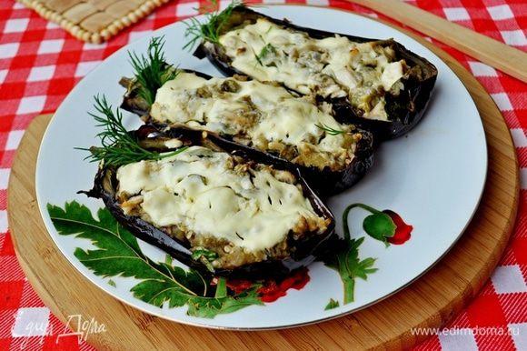 Подавать горячими, с овощным салатом. Приятного аппетита!