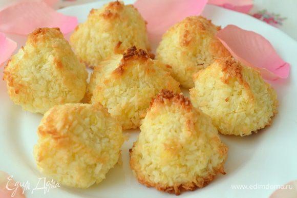 а еще я делала печенье Роше от Эллисы, я в полном восторге, так просто и вкусно! Тоже всем советую..фото прилагаю!
