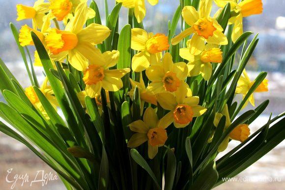 и цветочки)))))))))))))))