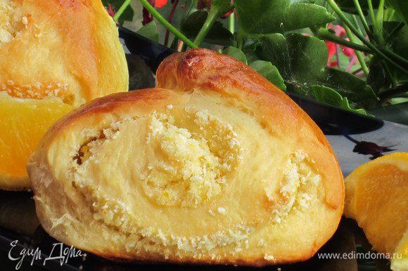 Bсем рекомендую вкуснейшие булочки от Надежды БУЛОЧКИ АПЕЛЬСИНОВО-КОКОСОВЫЕ http://www.edimdoma.ru/retsepty/55241-bulochki-apelsinovo-kokosovye Надежда, ещё раз огромное Вам спасибооо!!