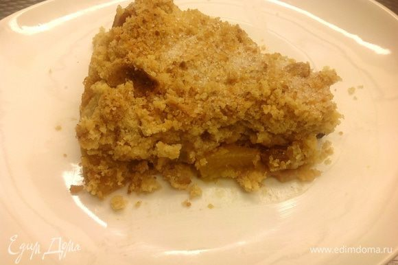 http://www.edimdoma.ru/retsepty/9739-tykvennyy-puding С этой же тыквы приготовила чудесный десерт - тыквенный пудинг с яблоками по рецепту Юлии Высоцкой!!! Всем рекомендую!