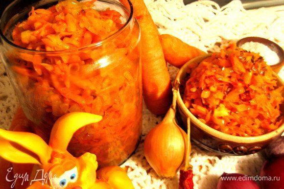 """""""Морковку по-корейски"""" делаем заранее...http://www.edimdoma.ru/retsepty/60254-morkov-po-koreyski-s-lukom Когда она постоит,становится ещё ароматнее и вкуснее!"""
