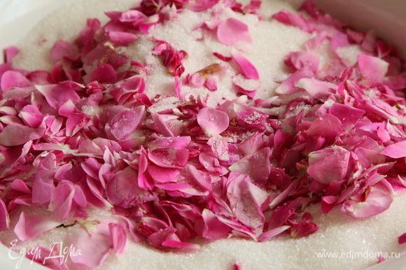 Розы на столе дома фото