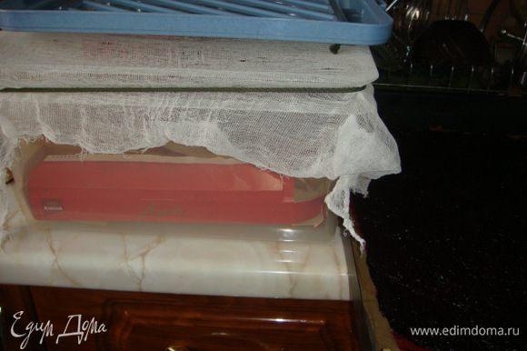 На зиму храню в контейнере прослойкой из бумаг можно использовать коробки из под конфет. Можно просто в мешочек и в холодильник.