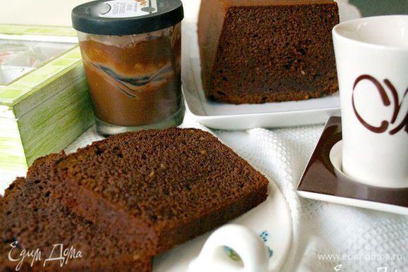 А это рецепт Кекса все на той же шоколадной пасте! ))) http://www.edimdoma.ru/retsepty/65235-keks-na-shokoladno-orehovoy-paste