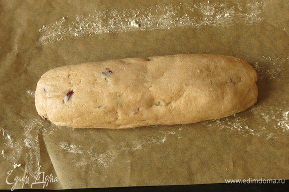Выкладываем колбаски на противень и выпекаем при 170°С на 30 минут. Готовила порционно каждую колбаску, подбирала режимы выпечки.