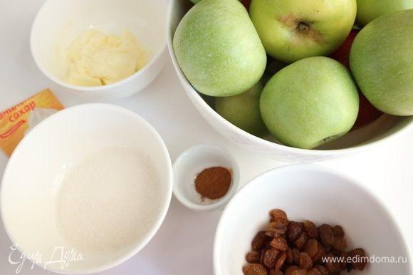 Начинка. Приготовить все необходимое. Выдавить сок 1 лимона в отдельную миску.