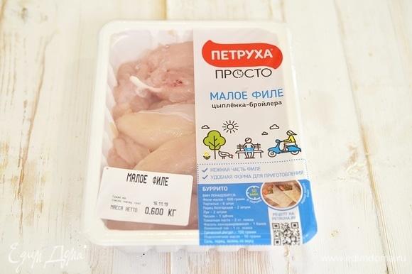 Производителей куриного мяса сейчас великое множество. Но мой выбор пал на ТМ «Петруха». Как заявляет этот производитель, птица этой торговой марки выращена на натуральных кормах и обладает высокими вкусовыми качествами.