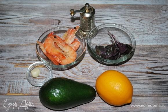 Салат готовится очень быстро и просто.
