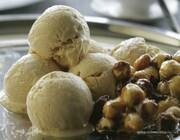 Мороженое «Семифреддо»