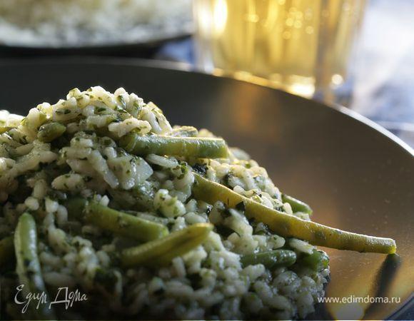 Рецепт салата с крабовыми палочками и кукурузой и огурцом пошагово