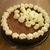 Шоколадный торт с грецкими орехами