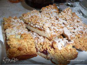 Постное печенье(прянички)