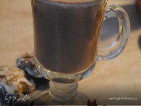 Добрый какао