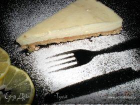 Снежный тарт