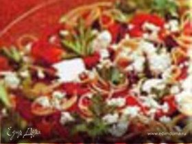 Ереванский салат